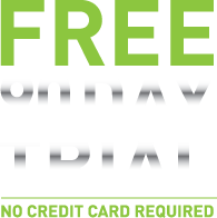 90 Day Trial - Sign Up Now